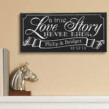 Live Laugh Love Home Decor by Wedding Art Gifts Choice Image Wedding Decoration Ideas