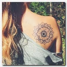 tattooideas celtic sleeve designs family tattoos