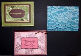 paper anthology archive glitter ritz glitter cards