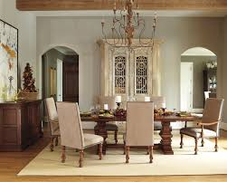Dining Room Furniture Pittsburgh by Dining Room Furniture Pittsburgh