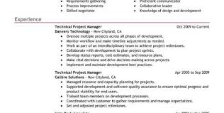 Project Manager Resume Samples And by Engineering Project Manager Job Description Engineering Project