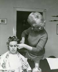 fem boys at the hair salon 134 best sissy salon images on pinterest beauty salons barber