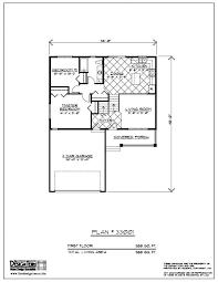 multi level home floor plans multi level home floors ideas floor plans plan kevrandoz