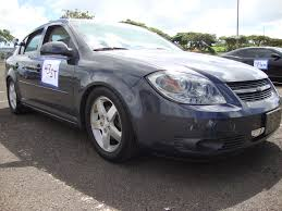 agita san 2008 chevrolet cobaltlt sedan 4d specs photos