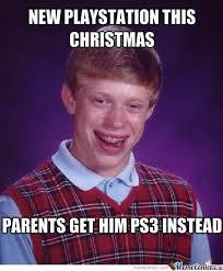 Playstation 4 Meme - playstation 4 by faze1 meme center