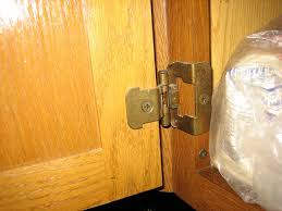 how to update cabinet hinges how to replace cabinet hinges kitchen cabinets hinges