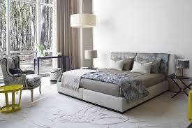 kimono bed kenzo maison google search kenzo bedrooms