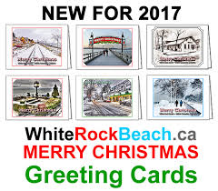 12 free christmas greeting cards u0026 delivery within the south