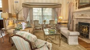 Cozy Livingroom Living Room Beautiful Cozy Living Room Ideas Nowadays Beautiful