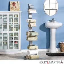 holly martin heights book tower idolza