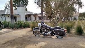 1998 harley davidson road king classic motorcycles for sale