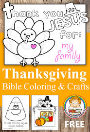 simple thanksgiving bible coloring pages and bible crafts for