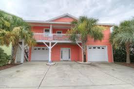 homes for sale in kure beach nc butch saunders broker