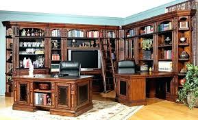 Big Office Desks Large Office Chairs Plus Size Home Office Desks 2 Person Desk For