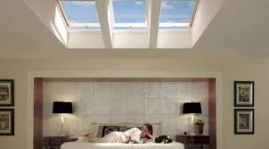 How To Repair Velux Blinds Roof Velux Trends Beautiful Velux Roof Windows Features Velux