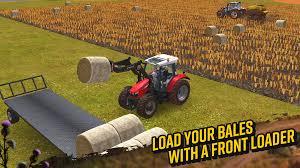 farming simulator 18 v 1 0 0 9 hack mod apk apk pro