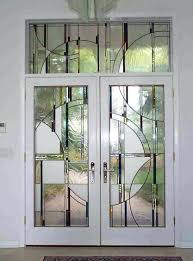 front doors image search results for front doors glass design