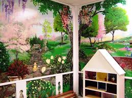 apartment cool 3d wall murals to get fresh home nuance cheap full size of cool kids room multi color 3d wall mural beautiful bedroom interior wall decoration