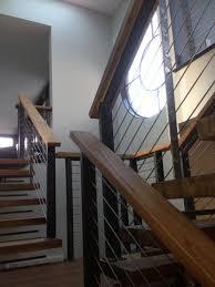 custom stairs and railings weldcorp mfg llc