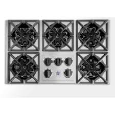 Cooktops On Sale 102 Best Kitchen Images On Pinterest Dream Kitchens Kitchen And