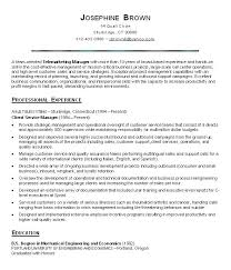 general labor resume objective statements resume objective statements luxsos me