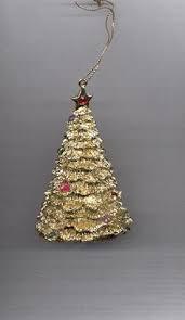 avon birthstone ornament december ornaments
