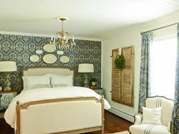 french cottage bedroom furniture french bedroom furniture home design plan