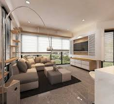 home renovation singapore best home interior design singapore