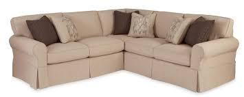living room sofa slipcovers ottoman slipcovers sectional