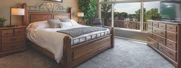Bedroom Woodleys Furniture Colorado Springs Fort Collins - Bedroom furniture stores in colorado springs