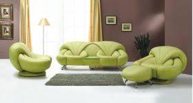 livingroom furniture sets charming decoration living room furniture sets ingenious design