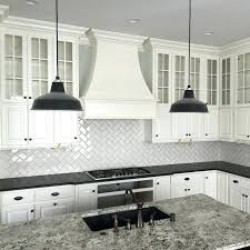 herringbone kitchen backsplash herringbone kitchen backsplash healthychoices