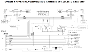 citroen c8 wiring diagram wiring diagram shrutiradio
