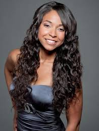 long black sew in hairstyles 1000 images about hairstyles on