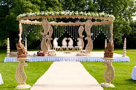 wedding place 6 most sought after wedding venues in the world gifme more party