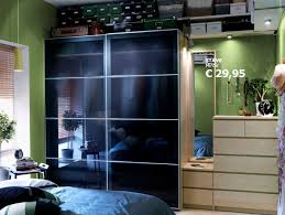 armoire chambre ikea chambre ikea 15 photos