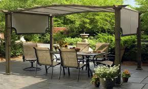 Target Patio Furniture Patio Furniture Covers Target Ecormin Com
