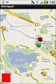 find location of phone number on map 4 best lifestyle apps best android apps book