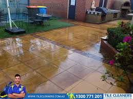 Cleaning Patio With Pressure Washer 10 Best Outdoor Tiles U0026 Pavers Images On Pinterest Outdoor Tiles
