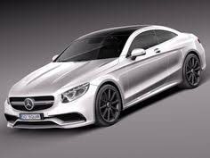 2015 mercedes models mercedes coupe suv 2014 3d model from humster3d com price