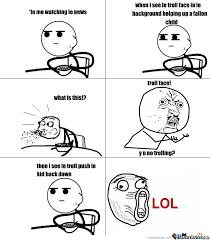 Meme Comic Generator - trollface meme generator 28 images the trollface meme face