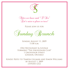 day after wedding brunch invitations day after wedding invitations 28 images 25 best ideas about