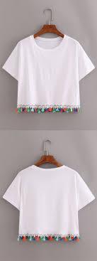 2222 best t shirt ideas images on disney trips disney