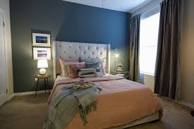 Bedroom Furniture Massachusetts by Tgm Andover Park Apartments Tgm Communities