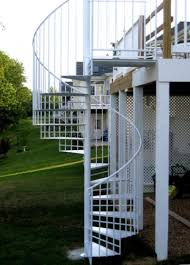 model staircase 39 impressive metal staircase cost photo