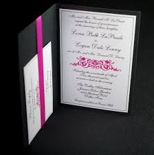 Wedding Invitations Dallas Home Invitations By Liz