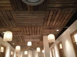 Cheap Kitchen Light Fixtures by Wood Basement Ceiling Light Fixtures Doing Basement Ceiling