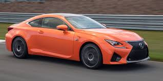 lexus canada 2017 lexus rc f for sale canada 2018 car review