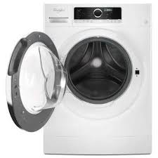 black friday appliances in las vegas whirlpool washers u0026 dryers appliances the home depot