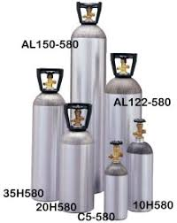 helium tanks for sale balloon equipment at balloonplace